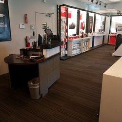 Verizon mobile phones 880 n imperial ave el centro ca phone photo of verizon el centro ca united states solutioingenieria Images