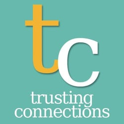 Trusting Connections - Nanny Services - 3390 N Campbell Ave ...