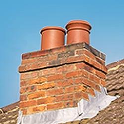 Nice Photo Of Advanced Roofing Services   Northampton, United Kingdom