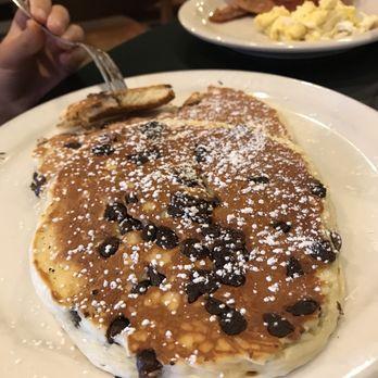 Olive Branch Bakery Cafe Waco Tx