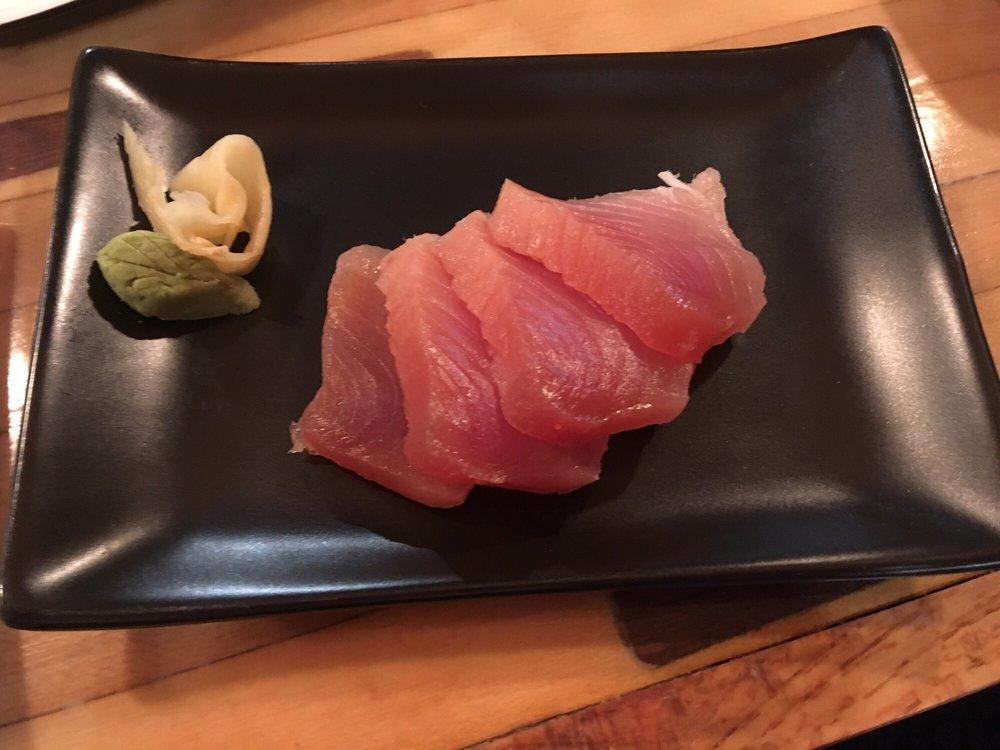 Quick Sushi: 425 Cabana Road E, Windsor, ON