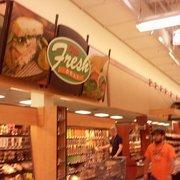 Cub Foods Knollwood Pharmacy Food