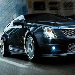 Atlantic Chevy Cadillac Photos Reviews Car Dealers - Cadillac dealers ny