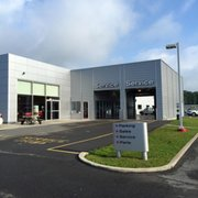 ... Photo Of Lewis Nissan   Beckley, WV, United States ...