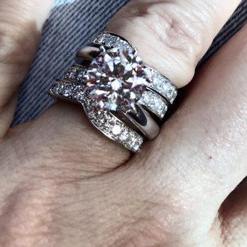 The Jewelers of Las Vegas 21 Photos 48 Reviews Jewelry