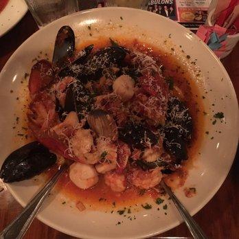 Nick S Italian Restaurant Fort Lauderdale Fl