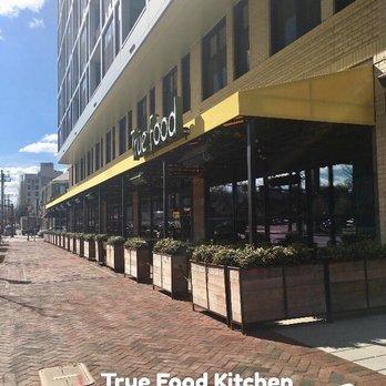 photo of true food kitchen bethesda md united states - True Food Kitchen Bethesda