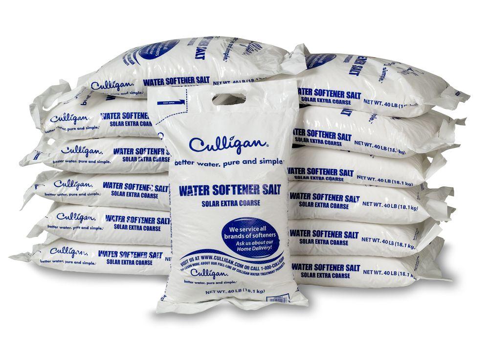 Culligan Mollman's Water: 2521 S I-35 Service Rd, Oklahoma City, OK