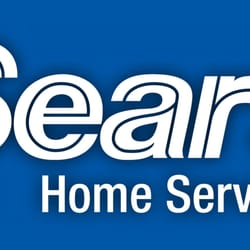 sears appliance service center coupons