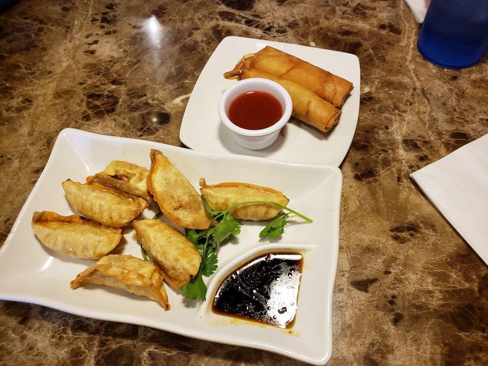 Pho Mai Restaurant: 2315 Edgewood Rd SW, Cedar Rapids, IA