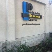 Photo Of Peninsula Storage Center   Mountain View, CA, United States