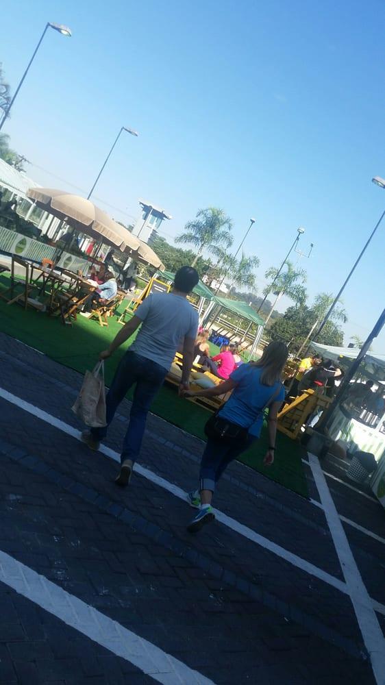 Shopping VillaLobos