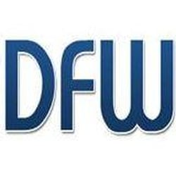 Photo Of DFW Furniture Direct   Plano, TX, United States. DFW Furniture  Direct