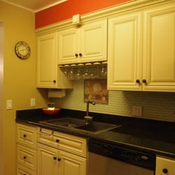 Cabinets To Go 25 Photos Kitchen Amp Bath 2400 N