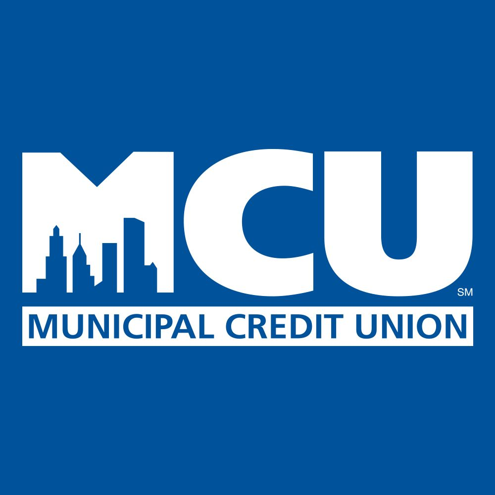 Credit Union Nyc >> Municipal Credit Union 20 Photos 30 Reviews Banks