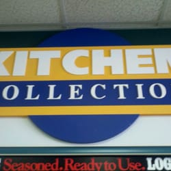 Photo of Kitchen Collection - Foley, AL, United States