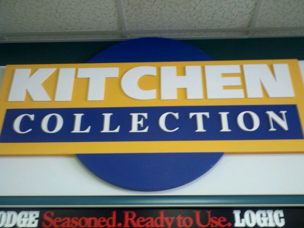 kitchen collection store kitchen collection outlet stores 2601 s mckenzie st