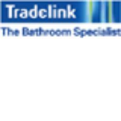 Tradelink Plumbing Centres Hardware Stores 32 33 Wells Rd