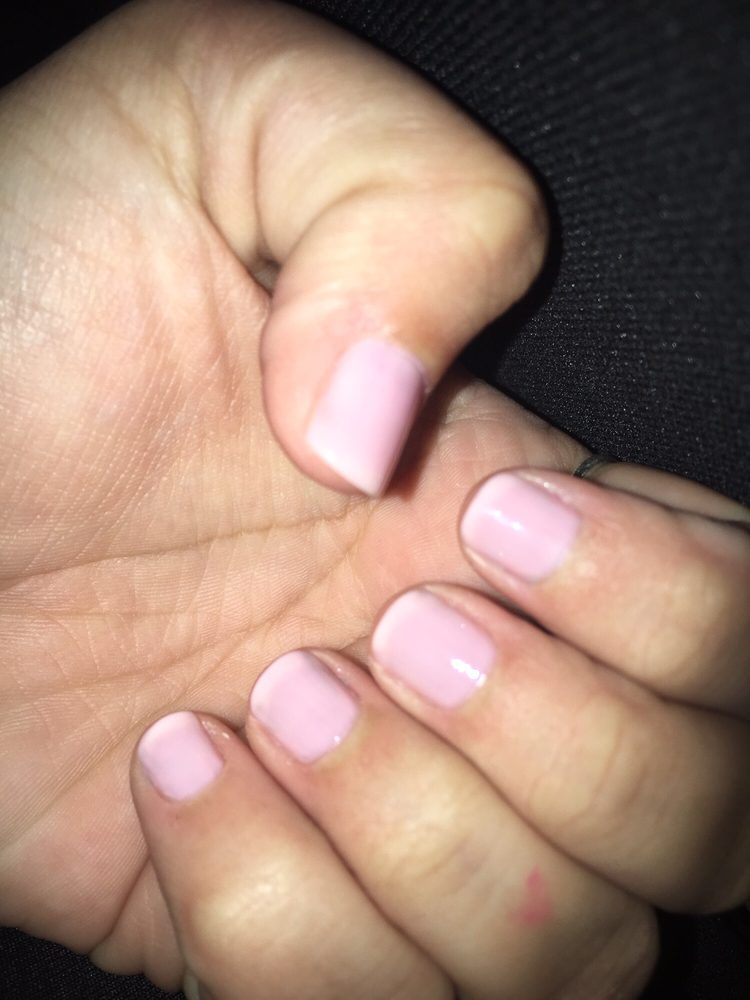 Kimmy\'s Nail Salon - 41 Reviews - Nail Salons - 7209 Sw 58th Ct ...