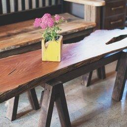 Photo Of 3Twenty One Furniture   Salinas, CA, United States