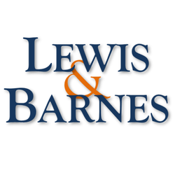 Lewis & Barnes - Business Law - 5248 Larkin St, The Heights