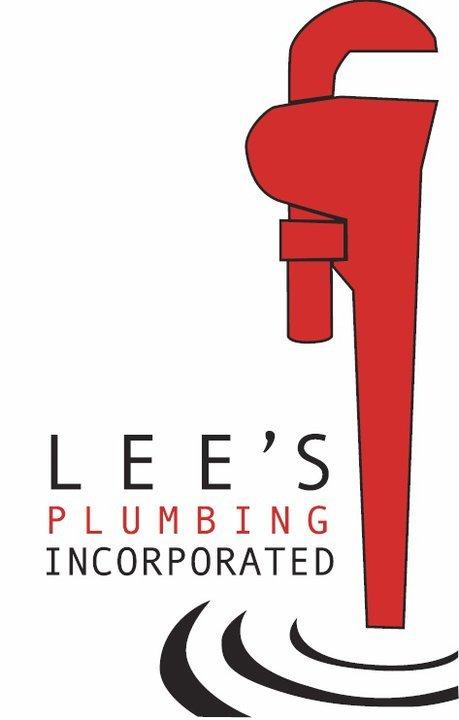 Lee's Plumbing: 235 W 3700 N, Hyde Park, UT