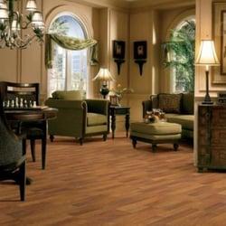 Photo Of West Coast Flooring, Inc   Las Vegas, NV, United States.