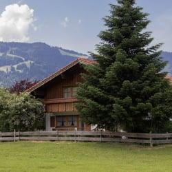 Gerlach Immobilien gerlach immobilien estate agents am scheid 23