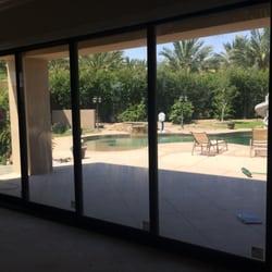 Charmant Photo Of Slide Rite Sliding Door Repair U0026 Installation   Palm Desert, CA,