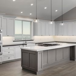 Photo Of 2 Brothers Kitchens Construction   Culver City, CA, United States