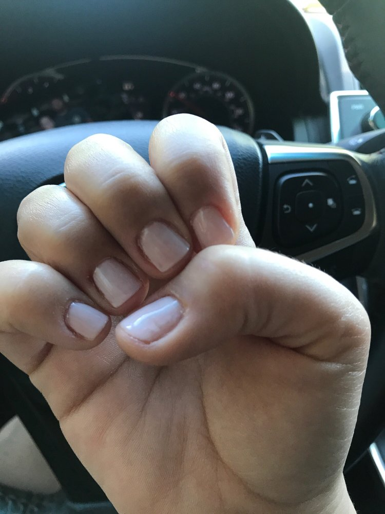 Pearl Nails: 5905 Old Brandon Rd, Pearl, MS