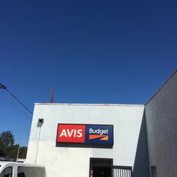 Get reviews, hours, directions, coupons and more for Avis Rent A Car at Foothill Blvd Ste B, La Verne, CA. Search for other Car Rental in La Verne on antminekraft85.tk Start your search by typing in the business name below.