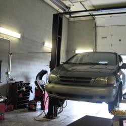 Zee Tire Service Tires 207 4656 W Winds Drive Ne Calgary Ab
