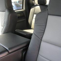 Trim fit upholstery auto upholstery 3102 w lewis ave phoenix photo of trim fit upholstery phoenix az united states leather kits solutioingenieria Image collections