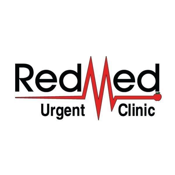 RedMed Urgent Clinic of Crosstown: 11611 Hwy 51 S, Atoka, TN