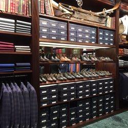 codici promozionali scarpe esclusive 100% genuino Gutteridge Italia - Abbigliamento maschile - Piazza della ...