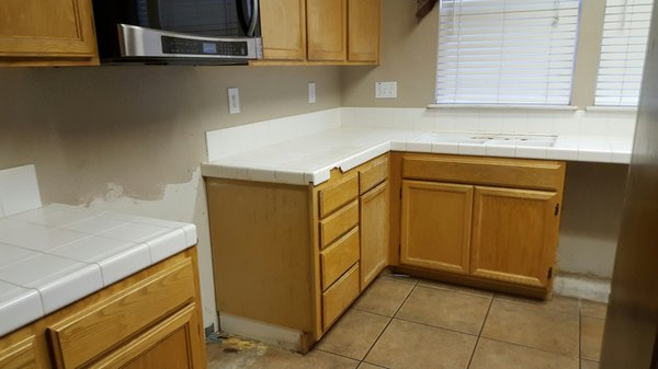 Great Kitchen Emporium San Diego Images >> Rolling Pin Kitchen ...