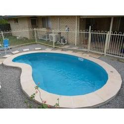 Atlantic Pool atlantic pool shop townsville pool tub 40 kern brothers