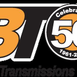 Glen Burnie Transmission >> Photos For Glen Burnie Transmissions Yelp