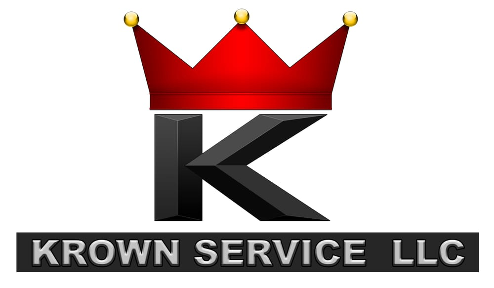 Krown Service LLC: 2202 Blanchard Ct, Largo, FL
