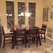 Wonderful Everything In Photo Of Designer Furniture 4 Less   Dallas, TX, United  States.