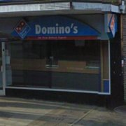 Pizza Hot Pizza 46 New Street Daventry