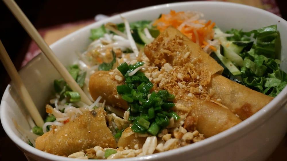 Pho vietnamese cuisine 143 photos 270 reviews - Vietnamese cuisine pho ...