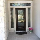 The Front Door Company   150 Photos U0026 48 Reviews   Door Sales/Installation    9222 Burnet Rd, Austin, TX   Phone Number   Yelp