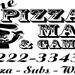 The pizza man clover sc