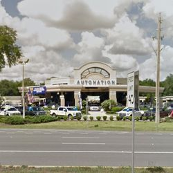 Autonation Ford Jacksonville 12 Fotos Y 28 Resenas