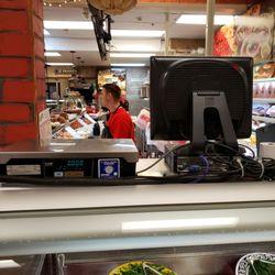659cc0316239 Dolce   Clemente s - 104 Photos   160 Reviews - Delis - 2 N Commerce ...