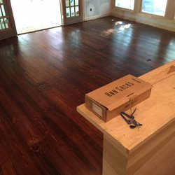 sams wood floors - 62 photos - flooring - houston, tx - phone