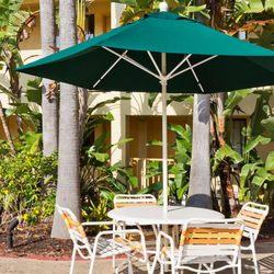 Photo Of La Quinta Inn Tampa Near Busch Gardens   Tampa, FL, United States