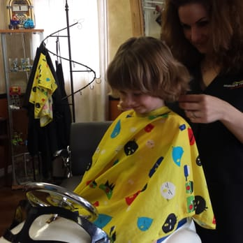 Classics Haircuts For Kids 27 Photos 23 Reviews Kids Hair